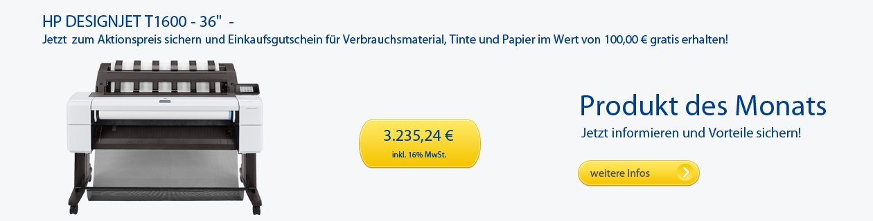 HP_Großformatdrucker_Aktion