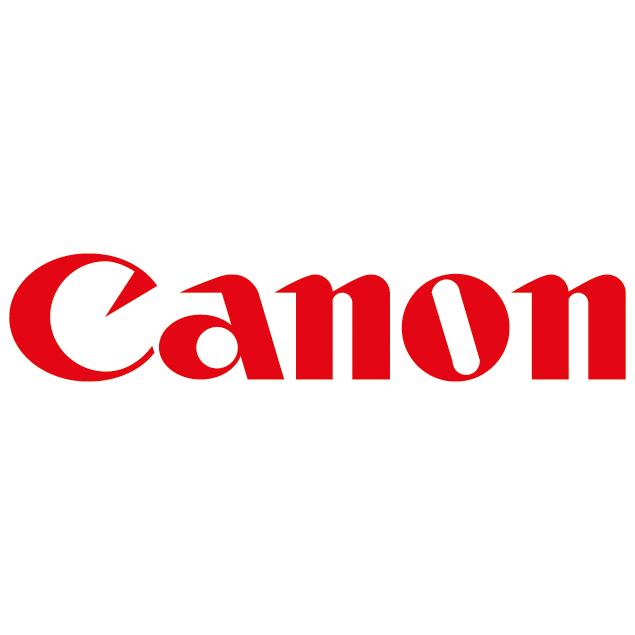 Canon ST 24 - Druckerständer - für imagePROGRAF IPF600, iPF610, LP24 C1255B008AB