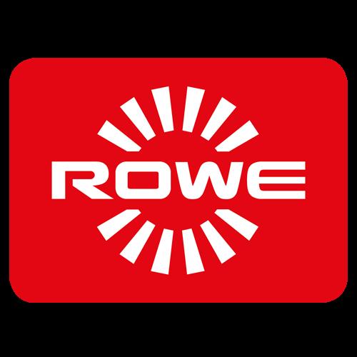 No Schnittkantenbeleuchtung für Rowe 59 RWB