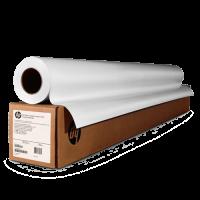 D9R30A_HP Everyday Matte Polypropylene, 3-Zoll-Kern