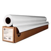 2MY99A_HP Production Matte Polypropylene_1016mm_1