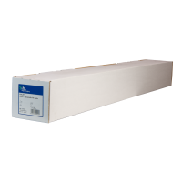 Sihl 3620 Maranello Fotopapier PE satin - 914 mm x 30m