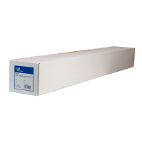 Sihl 3868 Plakatpapier blueback WF matt - 914 mm x 40 m