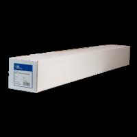 Sihl 3999 Maranello Fotopapier PE glossy - 914 mm x 30m