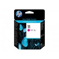 HP Nr. 11 Druckkopf magenta
