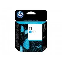 HP Nr. 11 Druckkopf cyan