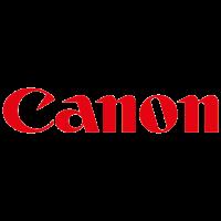 Canon RH 2-35 - Papierrollenhalter - für imagePROGRAF TM-200, TM-205, TM-300, TM-305, TA-20, TA-30