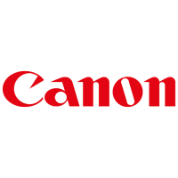 CANON Schneidemesser für imagePROGRAF TM-200, TM-205, TM-300, TM-305, TA-20, TA-30