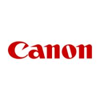 CANON Service Plan 5 Jahre Vor Ort Service für iPF 670, 24 Zoll