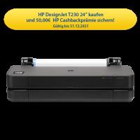 HP_DesignJet_T230_24_5HB07A_A