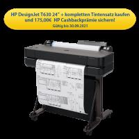 HP DesignJet_T630_24_5HB09A_A