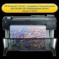 HP_DesignJet_T730_3_A