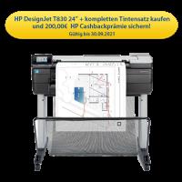 HP DesignJet T830_F9A28D_A