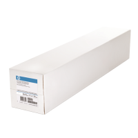 HP Everyday Polypropylen matt – 1270 mm x 30,5 m (2er-Packung)