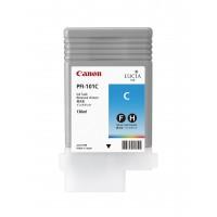 Canon Tintenpatrone PFI - 101 Cyan - 130 ml