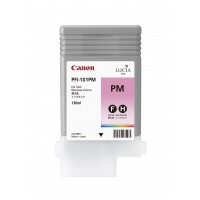 Canon Tintenpatrone PFI - 101 Magenta hell - 130 ml