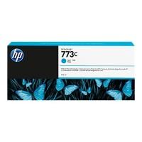 HP_Tintentank_Nr_773_C1Q42A
