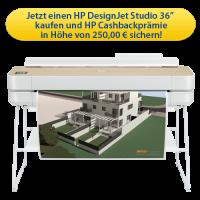 HP_DesignJet_Studio_36_5HB14A_A