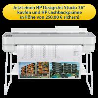 HP_DesignJet_Studio_Steel_36_A