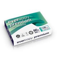 Evercopy Premium Büropapier DIN A4
