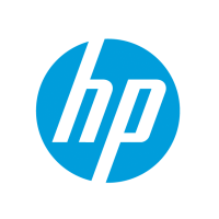 """HP Spindel-Adapter 3"""" (2 Stk.) für HP DesignJet T920 / T1500 / T2500 / Z5400"""