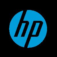 """Standbeine und Ablagekorb 24"""" für HP DesignJet T230, T250"""