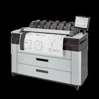 HP_DesignJet_XLT3600_6KD25A_1