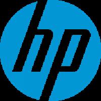 HP Care Pack, 4 Jahre Vor-Ort-Service am nächsten Arbeitstag mit DMR für SD Pro Scanner