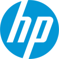 HP Care Pack, 3 Jahre Vor-Ort-Service am nächsten Arbeitstag mit DMR für HD Pro Scanner