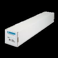 HP Bright White Inkjet Paper - 610 mm x 45,7 m