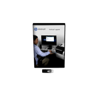 PostScript-Upgrade-Kit für HP DesignJet