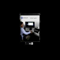 HP Designjet Postscript Upgrade für DesignJet T7100, T7200, Z6600, Z6800,Z6200