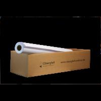 Recycling Plotter Papier 80 - 914 mm x 50 m