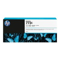 HP_Tintentank_Nr_773_C1Q44A