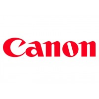 Canon Tintenpatrone PFI - 101 Photo Grau - 130 ml