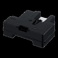 Canon Wartungsstation MC - 20