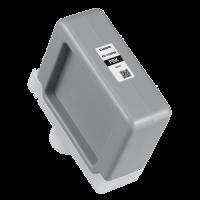 Canon Tintenpatrone PFI -1100 matt schwarz - 160 ml