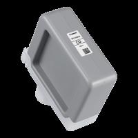 Canon Tintenpatrone PFI - 1100 Chroma Optimizer- 160 ml