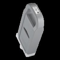 Canon Tintenpatrone PFI -1700 Chroma Optimizer - 700 ml