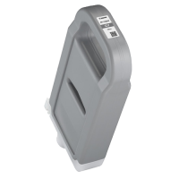 Canon Tintenpatrone PFI -1700 gray - 700 ml