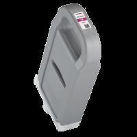 Canon Tintenpatrone PFI -1700 magenta - 700 ml