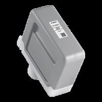 Canon Tintenpatrone PFI -1300 Chroma Optimizer - 330 ml