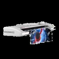 """ROWE Scan 850i 55"""" HA - Vorlagenstärke bis 30 mm"""