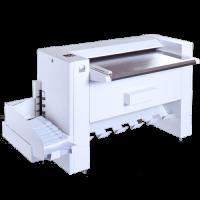 Rowefold 721-1 Faltmaschine