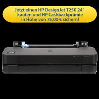 HP_DesignJet_T250_5HB06A_A