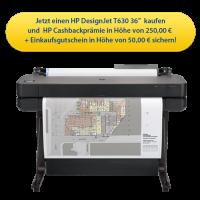 HP_DesignJet_T630_36_5HB11A_A