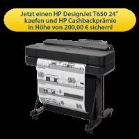 HP_DesignJet_T650_24_5HB08A_A