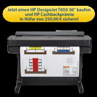 HP_DesignJet_T650_5HB10A_A