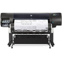"HP DesignJet T7200 - 42"""