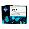 HP Nr. 727 Druckkopf